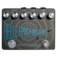 Photo CATALINBREAD BELLE EPOCH DELUXE