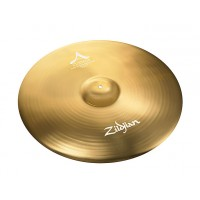 "Photo ZILDJIAN A CUSTOM 23"" RIDE 25TH ANNIVERSARY LIMITED"