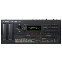 Photo ROLAND D-05 MODULE SYNTHÉTISEUR