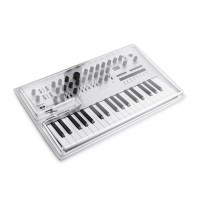 Photo DECKSAVER MINILOGUE