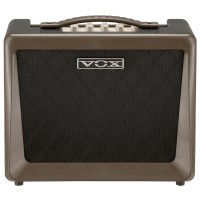 Photo VOX VX50-AG AMPLI ACOUSTIQUE