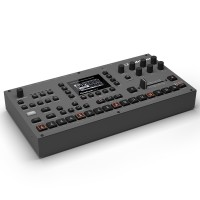 Photo ELEKTRON OCTATRACK MKII