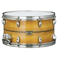 "Photo TAMA TMBS158S-OCOB - STAR RESERVE BUBINGA/MAPLE 15""X8"""
