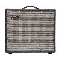 "Photo SUPRO 1790 BLACK MAGICK 1X12"" EXTENSION CAB"