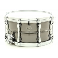 "Photo TAMA PST137 - STARPHONIC STEEL 13""X7"""