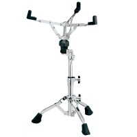 Photo TAMA HS40W - STAND CAISSE CLAIRE STAGE MASTER
