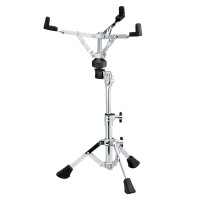 Photo TAMA HS40S - STAND CAISSE CLAIRE STAGE MASTER