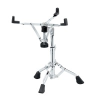 Photo TAMA HS40LOW - STAND CAISSE CLAIRE STAGE MASTER