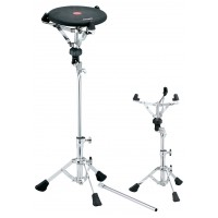 Photo TAMA HS40TP - PRACTICE PAD STAND