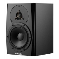Photo DYNAUDIO LYD 5 BLACK