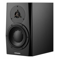Photo DYNAUDIO LYD 7 BLACK