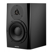 Photo DYNAUDIO LYD 8 BLACK
