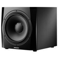 Photo DYNAUDIO 9S - SUB ACTIF 300W