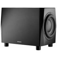 Photo DYNAUDIO 18S - SUB ACTIF 500W