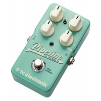 Photo TC ELECTRONIC PIPELINE TREMOLO