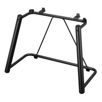 Photo YAMAHA L-7B STAND POUR GENOS