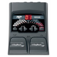 Photo DIGITECH RP55