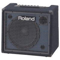 Photo ROLAND KC-200 - AMPLI CLAVIERS 100W/12""