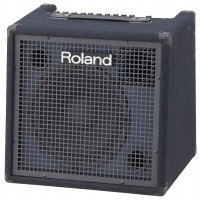 Photo ROLAND KC-400 - AMPLI CLAVIERS 150W/12""