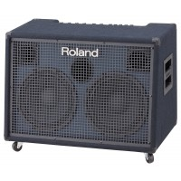 Photo ROLAND KC-990 - AMPLI CLAVIERS 320W/2X12""
