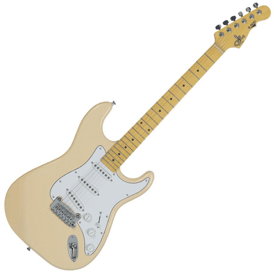 guitare electrique budget 500 euros
