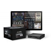 Photo UNIVERSAL AUDIO UAD-2 SATELLITE THUNDERBOLT OCTO ULTIMATE 6