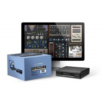 Photo UNIVERSAL AUDIO UAD-2 SATELLITE USB OCTO ULTIMATE 6