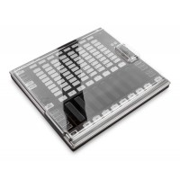 Photo DECKSAVER MASCHINE JAM
