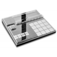 Photo DECKSAVER MASCHINE MK3