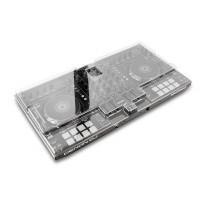Photo DECKSAVER MC7000