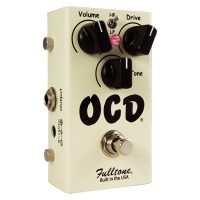 Photo FULLTONE OCD V2