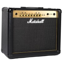 Photo MARSHALL MG30FX GOLD