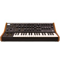 Photo MOOG SUBSEQUENT 37
