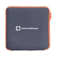 Photo NOVATION HOUSSE POUR LAUNCHPAD
