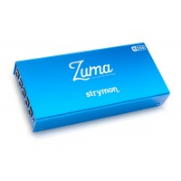 Photo STRYMON ZUMA R300 - ALIMENTATION COMPACTE 5 SORTIES