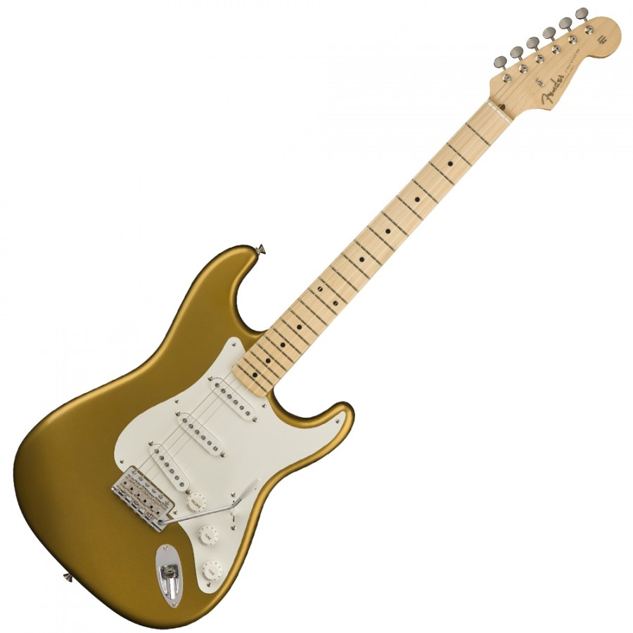 guitare electrique originale