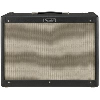 Photo FENDER HOT ROD DELUXE IV