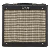 Photo FENDER BLUES JUNIOR IV