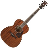 Photo IBANEZ AC340-OPN - OPEN PORE NATURAL