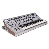 Photo MOOG SUBSEQUENT 37 CV