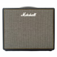 Photo MARSHALL ORIGIN 20 COMBO