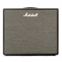 Photo MARSHALL ORIGIN 50 COMBO