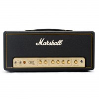 Photo MARSHALL ORIGIN 20 HEAD