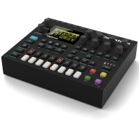 Photo ELEKTRON DIGITONE