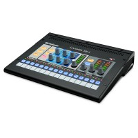 Photo PRESONUS EARMIX 16M