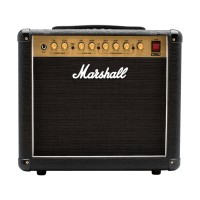 Photo MARSHALL DSL5 COMBO