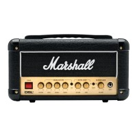 MarshallCatalogue MarshallCatalogue Ampli MarshallCatalogue Marshall Marshall Marshall Ampli Ampli IED2WH9