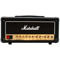 Photo MARSHALL DSL20 HEAD
