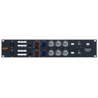 Photo WARM AUDIO WA273-EQ