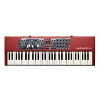 Photo NORD ELECTRO 6D 61 NOTES